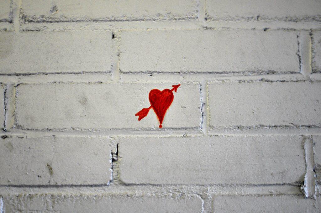 Graffiti-rens
